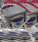 低频变压器3