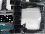 高频变压器2