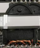 高频变压器6