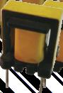 高频变压器11