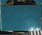 高频变压器8