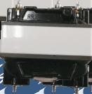 高频变压器16