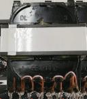 高频变压器17