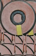 无线充电线圈1