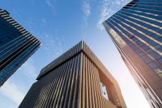 2014年企业发展动态