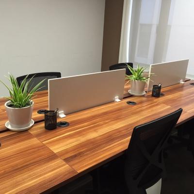 公司植物租摆方案