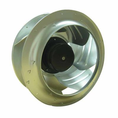 会议室空气净化消毒用离心风机