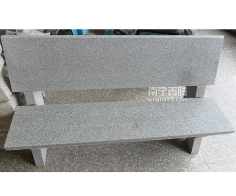 QL-0812石椅