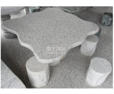 QL-0808石方桌
