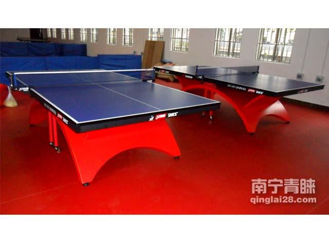 贵港西江农场乒乓球桌