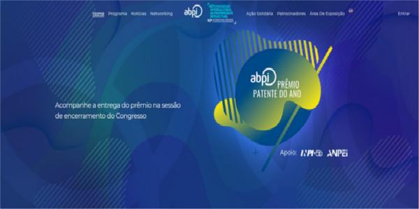 汇知杰(IP March)受邀在巴西知识产权协会第40届国际大会发表演讲