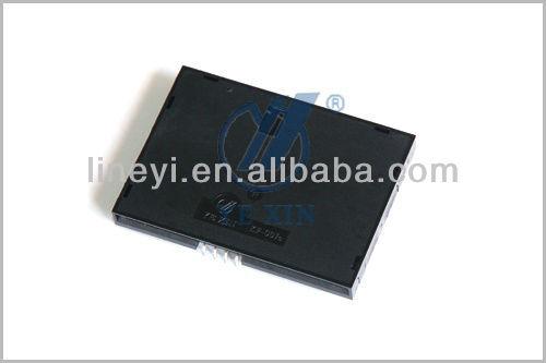 DIP Type Smart Card Acceptor