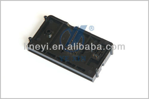 IC Card Connector, IC Card Holder, Smart Card Connector2