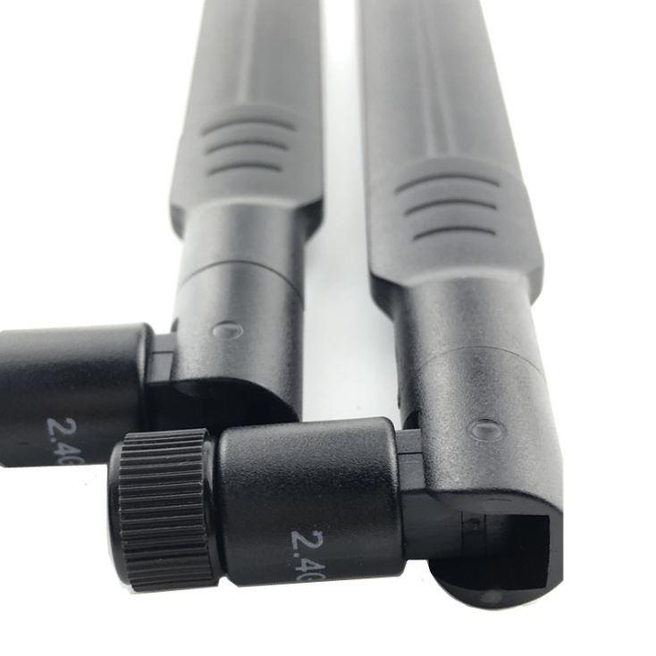 WIFI Wireless 5db Glue Stick Antenna