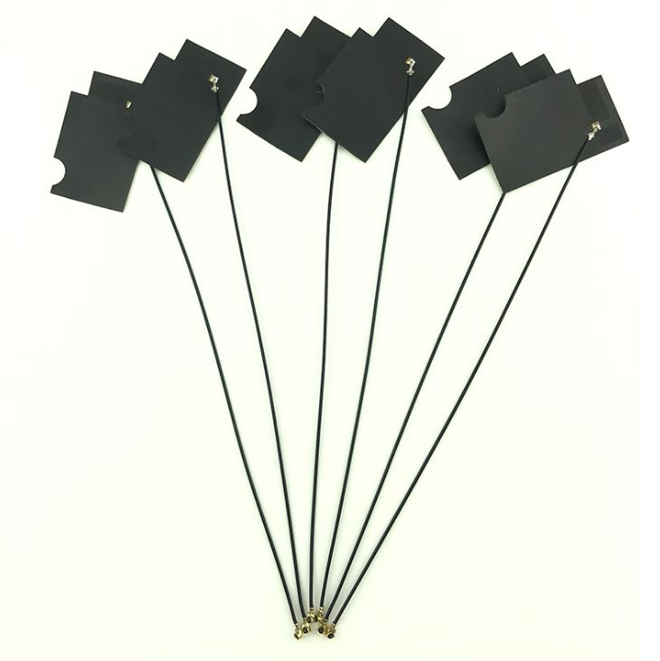 5G Built-in PCB Antenna