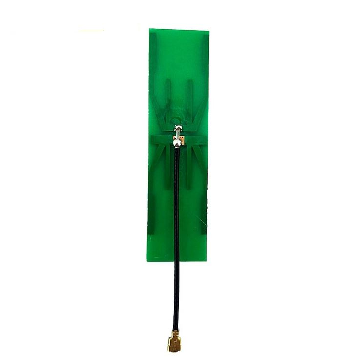 NB Built-in PCB Antenna,824~960MHz