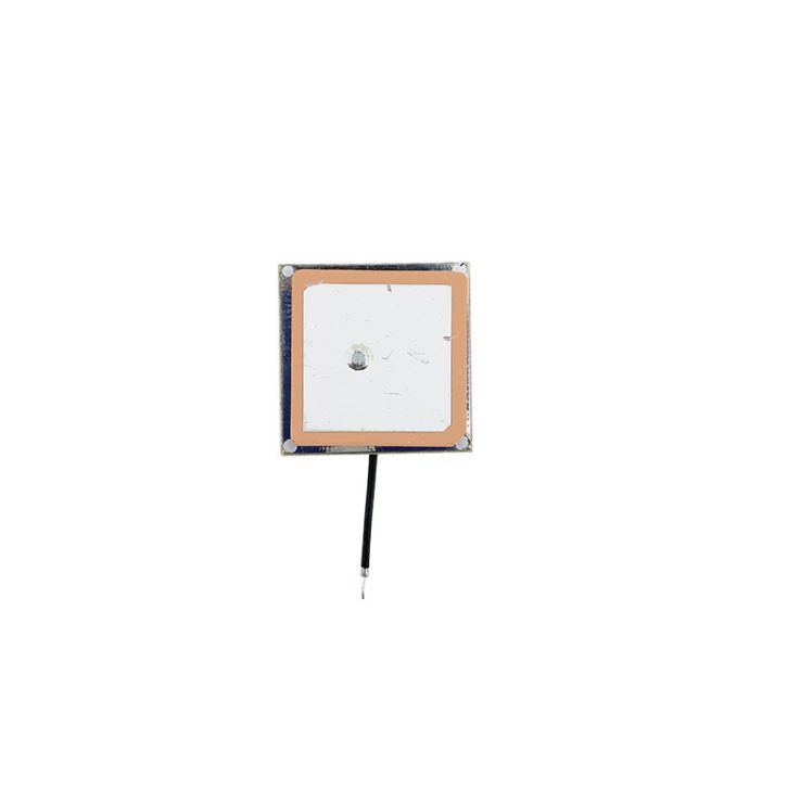 20DBI Gain GPS Active Built-in Antenna