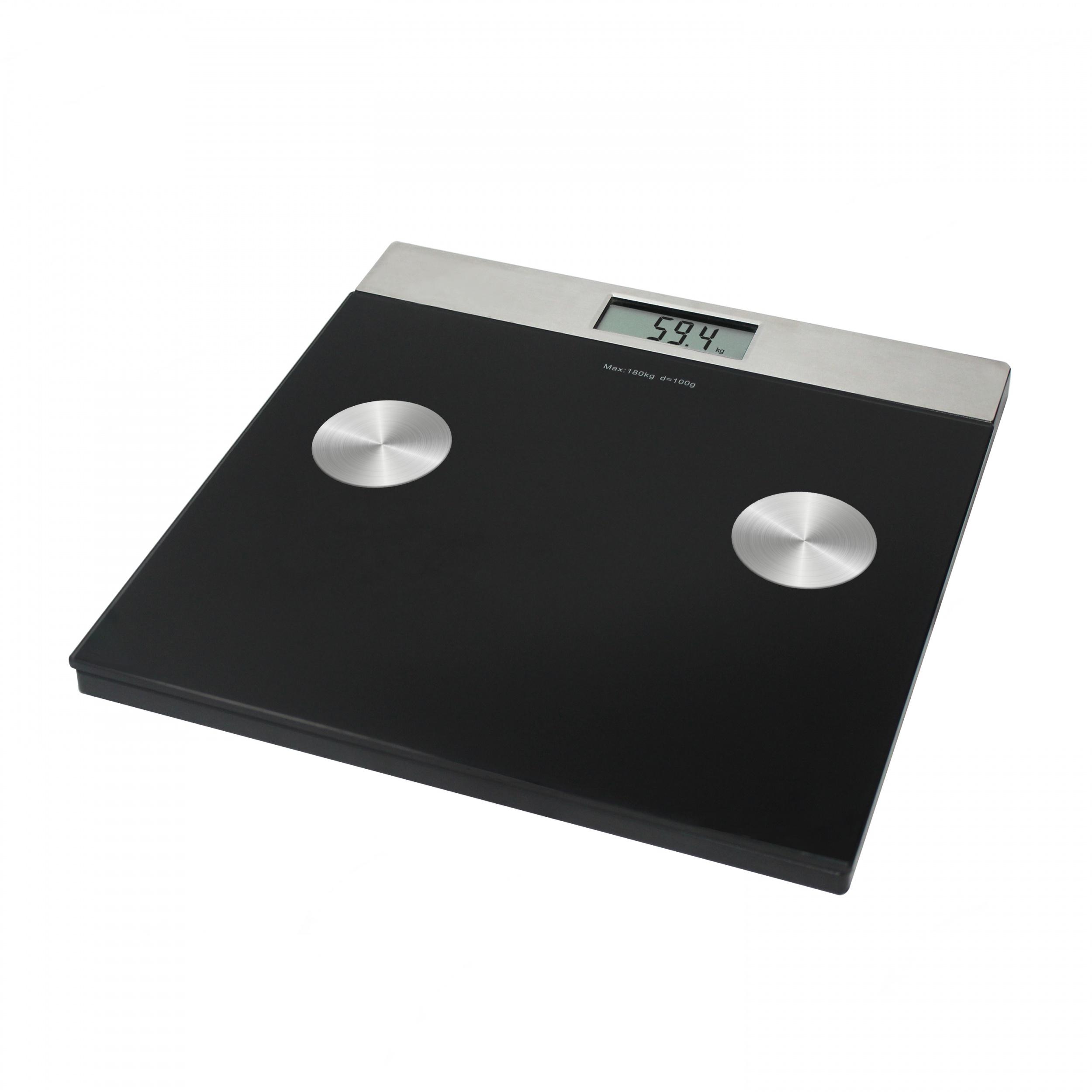 体重秤、脂肪秤怎么选?要不要智能?