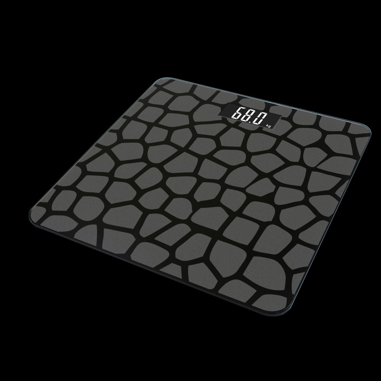 BL317(Anti-Slip Design)