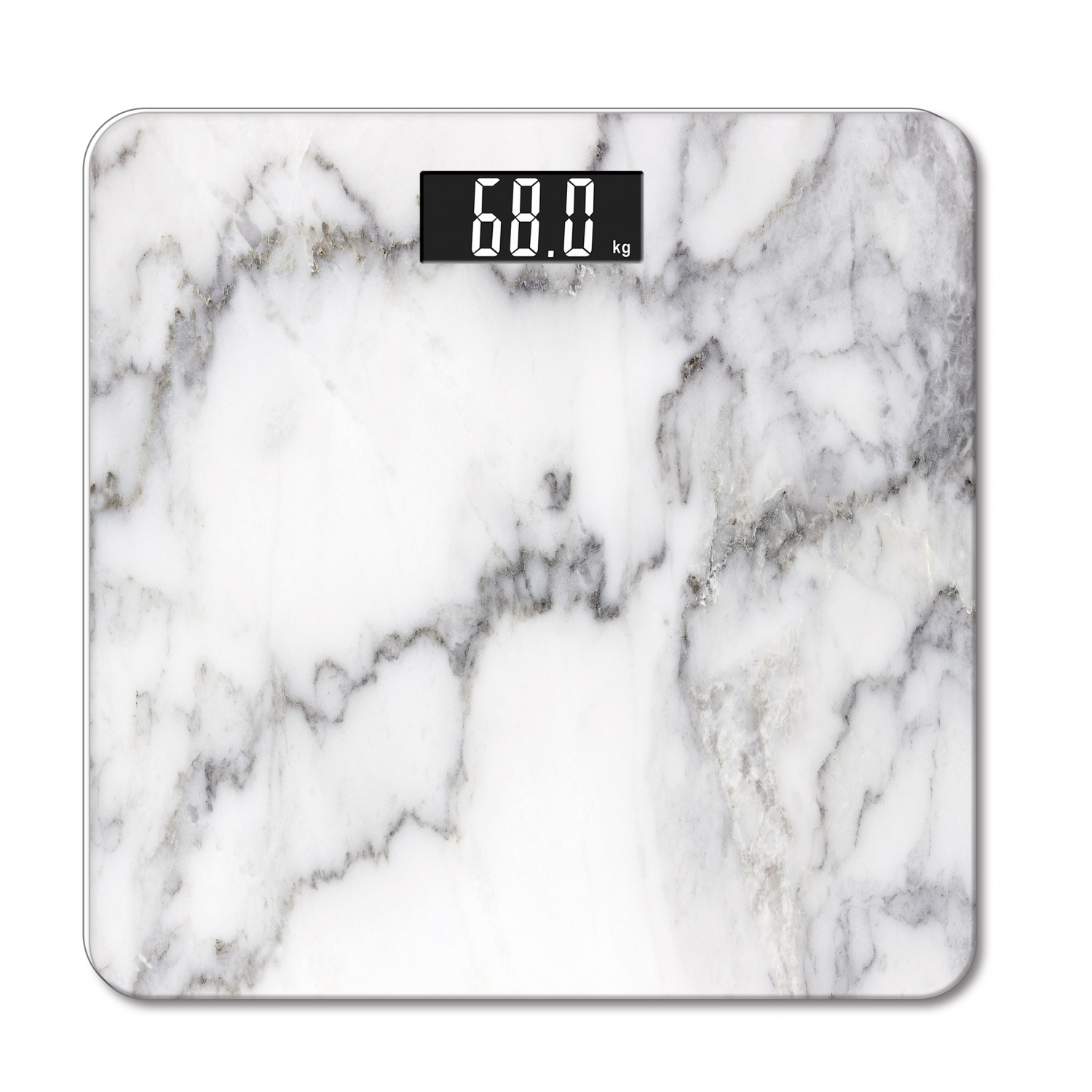 BL317(Marble and Wood Design)