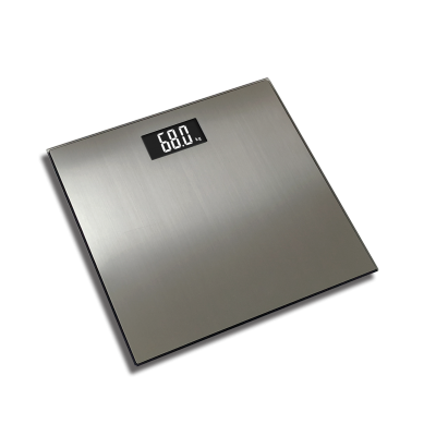 BL319(Stainless Steel)
