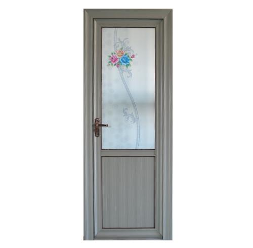 福建卫浴门厂家讲解如何选择卫浴门