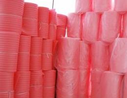 陕西珍珠棉2