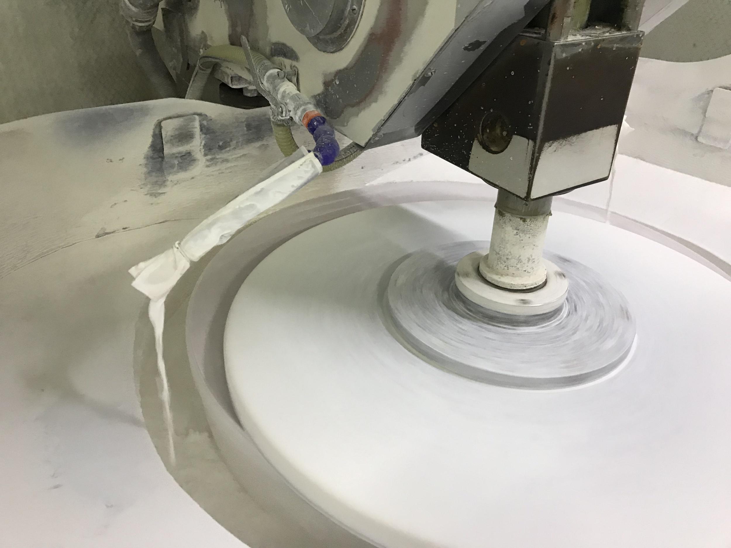 稀土抛光粉再生方法包括哪些?