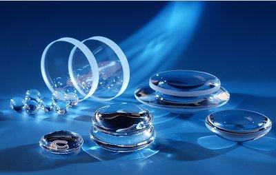 硅溶胶在纳米复合涂料的应用
