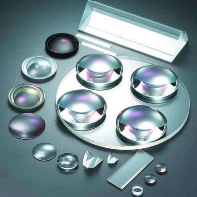 如何让研磨液在蓝宝石的研磨中起到更好的作用