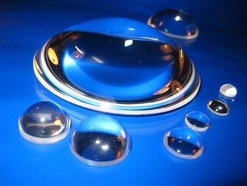 抛光液对全自动抛光机的作用