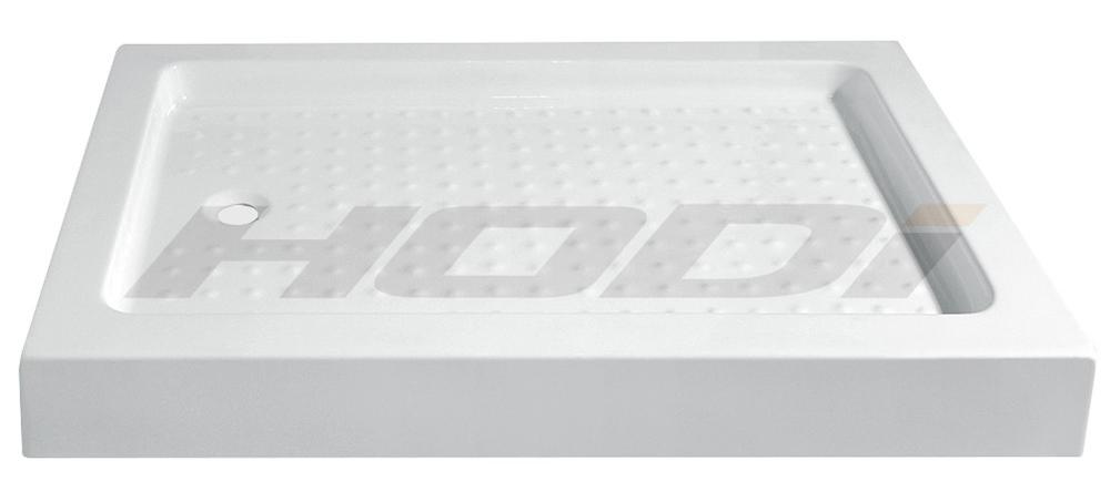 HG-018长方型