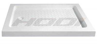 HG-018长方型 - 改矮