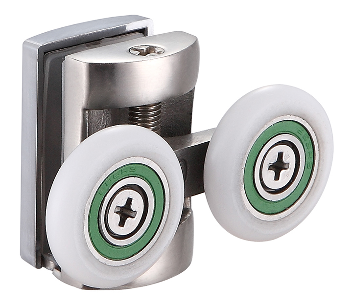 P003 Inferior wheel