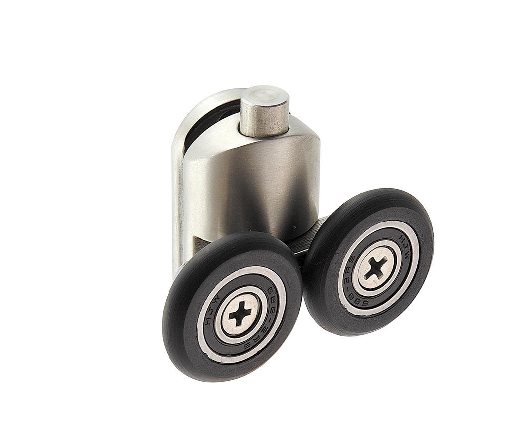 P002 Inferior roller