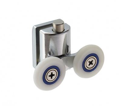 P005 Inferior wheel