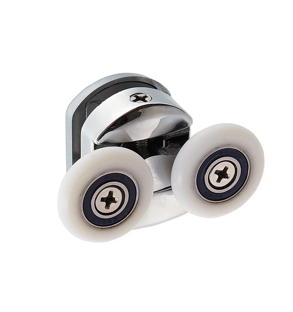P004 Superior wheel