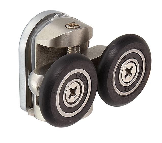P002 Superior wheel