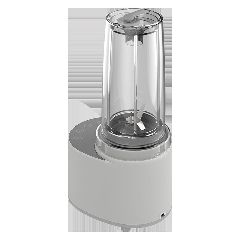 Vacuum Blender HX-7055