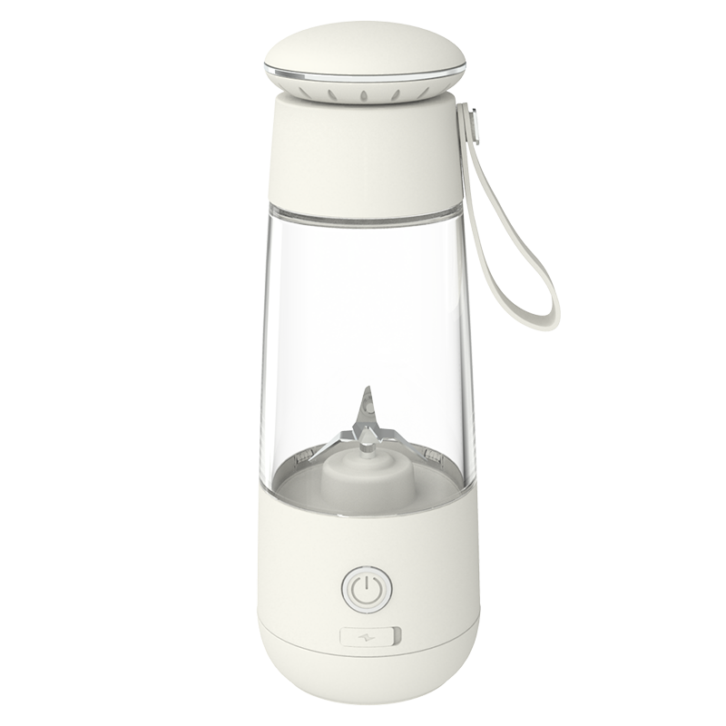 Portable Vacuum Blender HX-7050