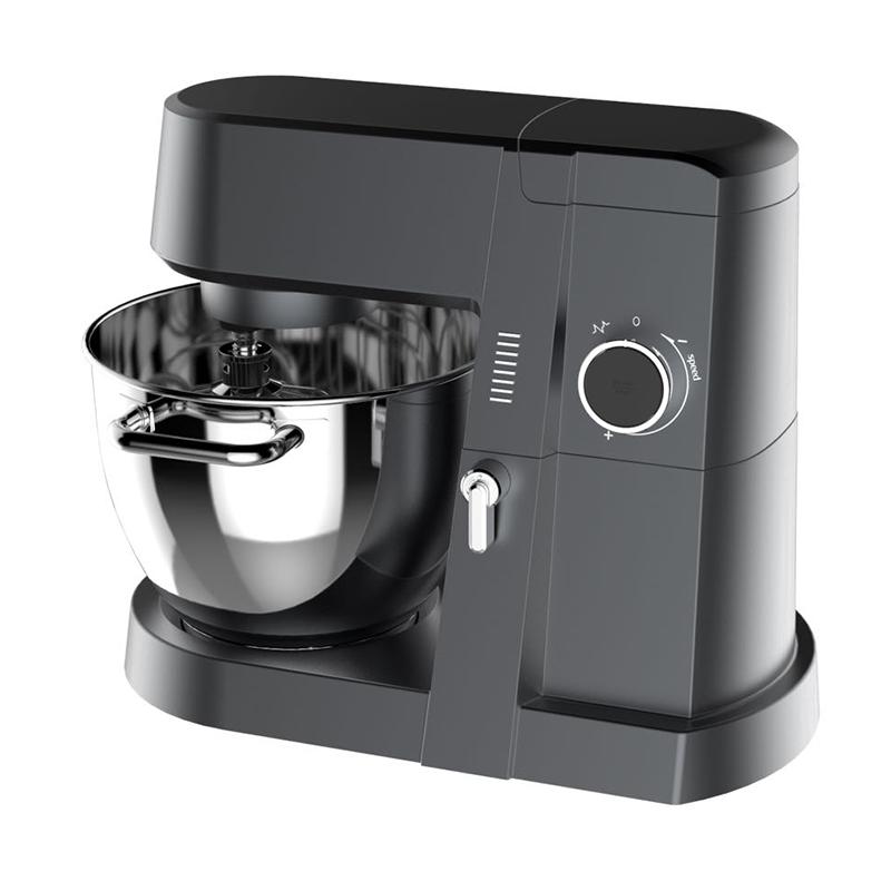 Kitchen Machine HX-2929