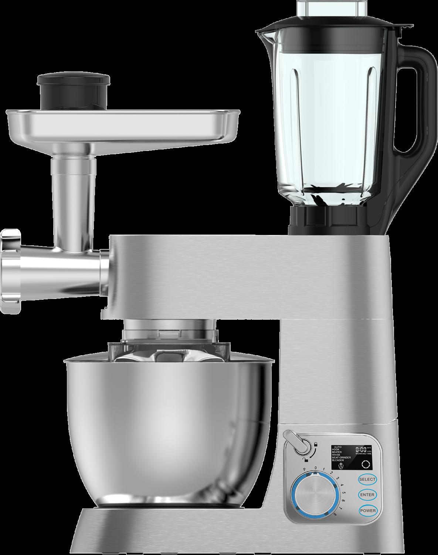 Kitchen Machine HX-2910