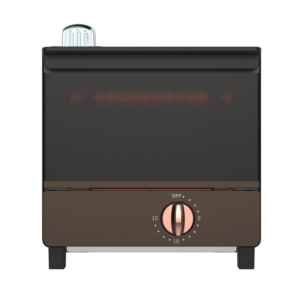 Steam Oven HX-9159