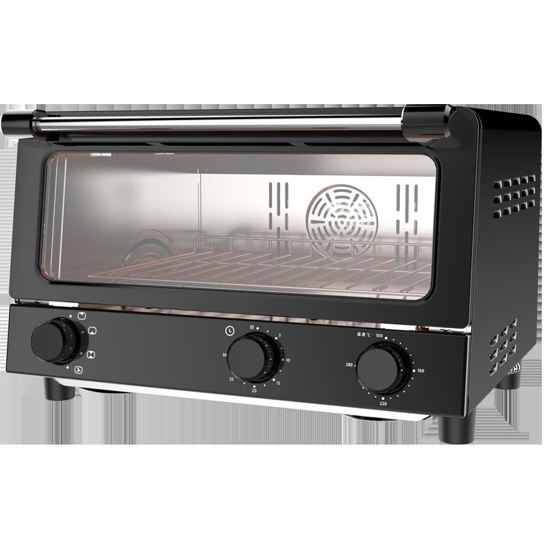 Convection Oven HX-9195EC1 / HX-9195EC2