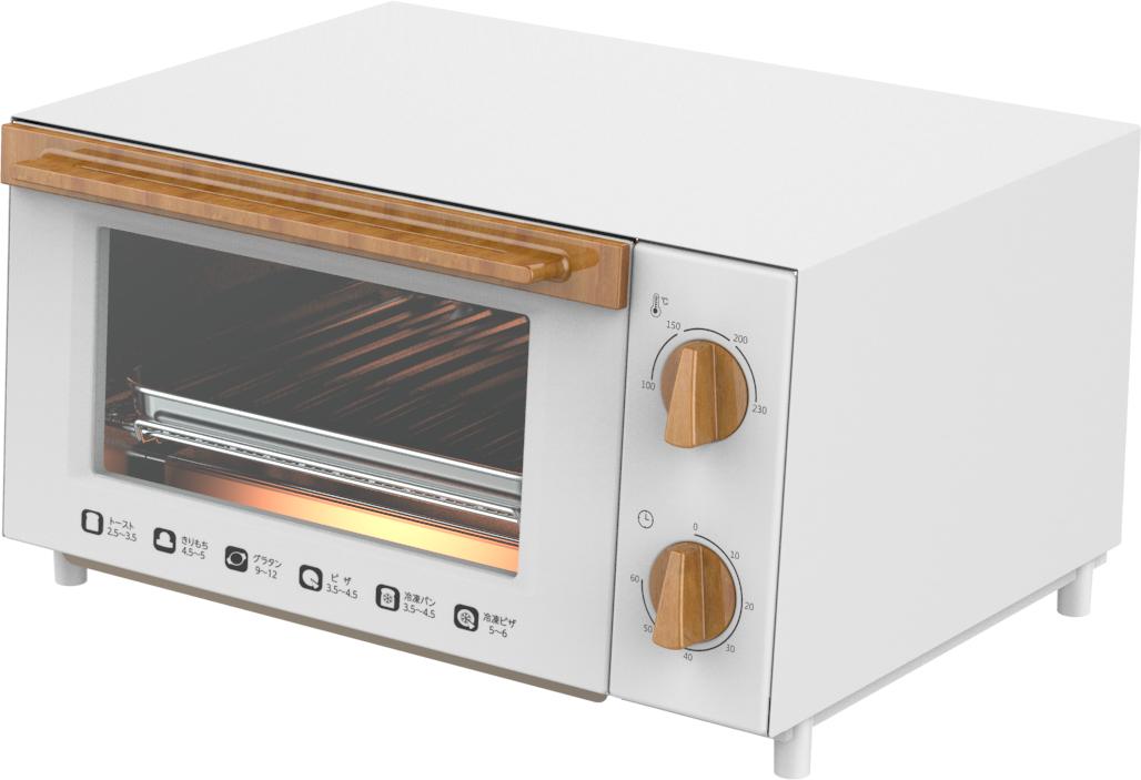 Convection Oven  HX-9129C/HX-9129AC