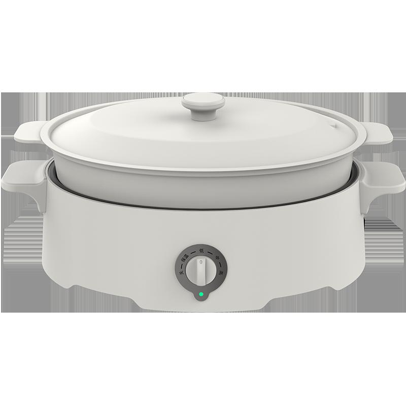 Multi Function Cooker  HX-3719