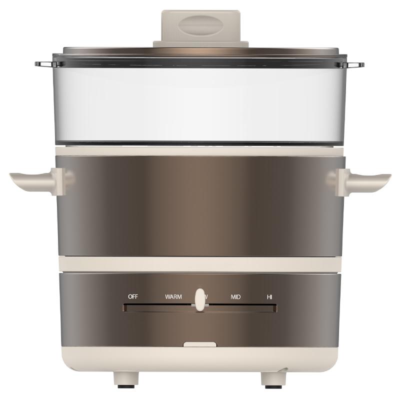 Mini Hot Plate  HX-3712A