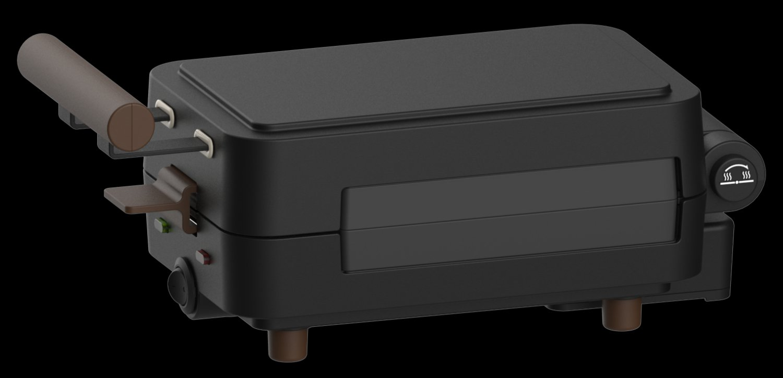 Single Multi-Maker  HX-3510 WK