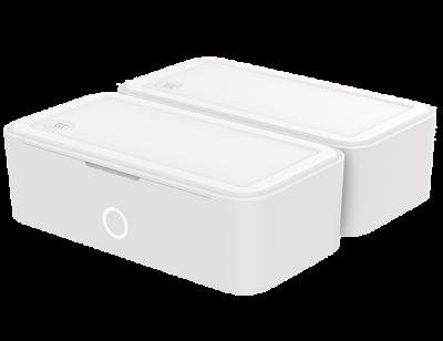 Lunch Box HX-3002D