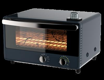 Steam Oven HX-9216A / HX-9216AC